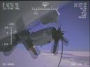 U S EP 3 Intercepted in the Black Sea 5