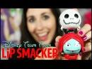 Tsum Tsum Lip Smackers