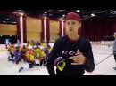Great video about our camps Очень классный фильм о наших сборах и нашей программе