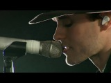 30 Seconds to Mars The Kill Acoustic Live