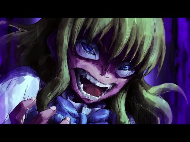 Akame ga Kill - The Awakening 「AMV」