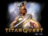 Titan quest - Путь в Афины