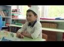 Поликлиника . Фрагмент фильма Один день из жизни в детском саду Сказка