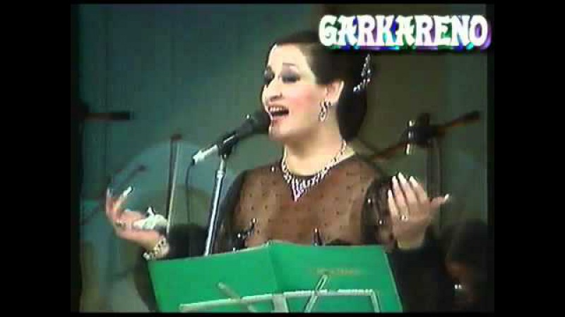 WARDA fi yom we lela - YouTube.flv