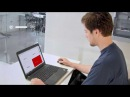 DEUS integrates Intel RealSense technology