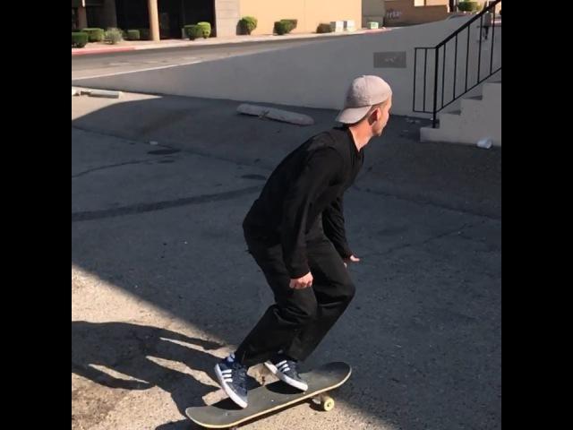 Instagram post by David Már Hafsteinsson Dec 4 2017 at 9 02pm UTC