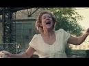 IL VOLO ария из фильма Виолетта из Атамановки клип