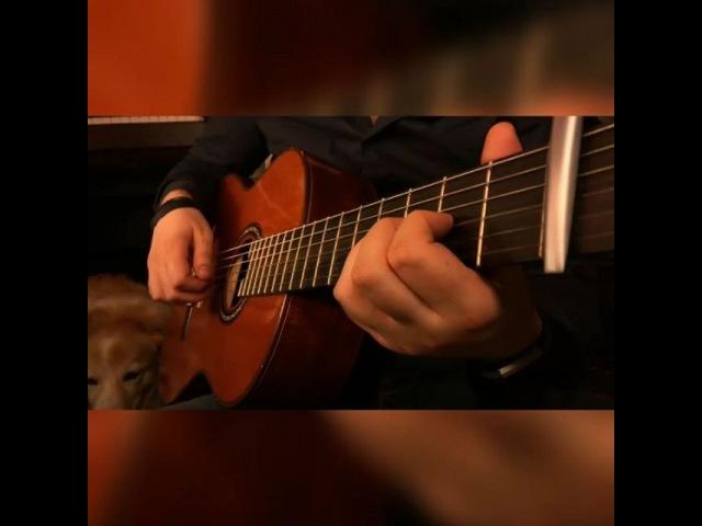 Mkrtchyan.06 video