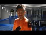 AMIT | Soldier