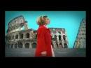 Saint Privat - Tous Les Jours Official Video HD