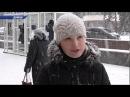 В ДНР звонки с таксофонов бесплатны