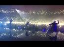 Темникова в крокусе / Елена Темникова концерт Крокус Сити Холл / Голые