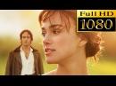 Pride Prejudice (2005) Full Movie - Keira Knightley, Matthew Macfadyen, Brenda Blethyn