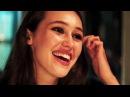 «Запрос в друзья» Интервью Алисии на Blu-Ray издании 22.12.17 Русские субтитры