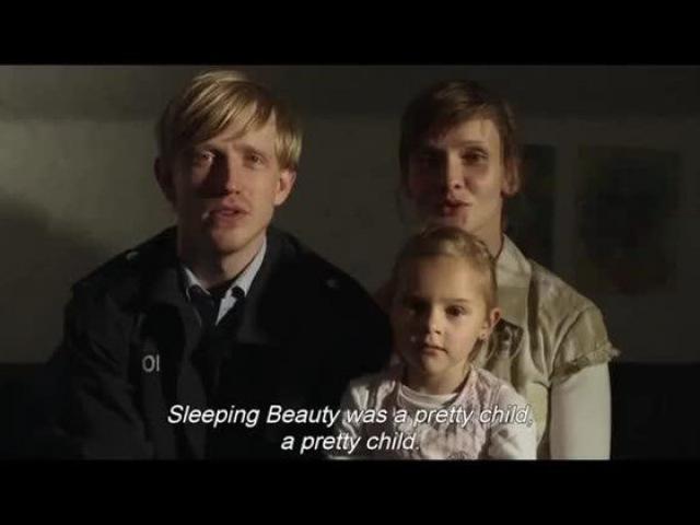 Жена полицейского (2013) — КиноПоиск » Freewka.com - Смотреть онлайн в хорощем качестве