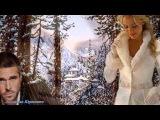 (8) Женщина -Андрей Даль . - YouTube