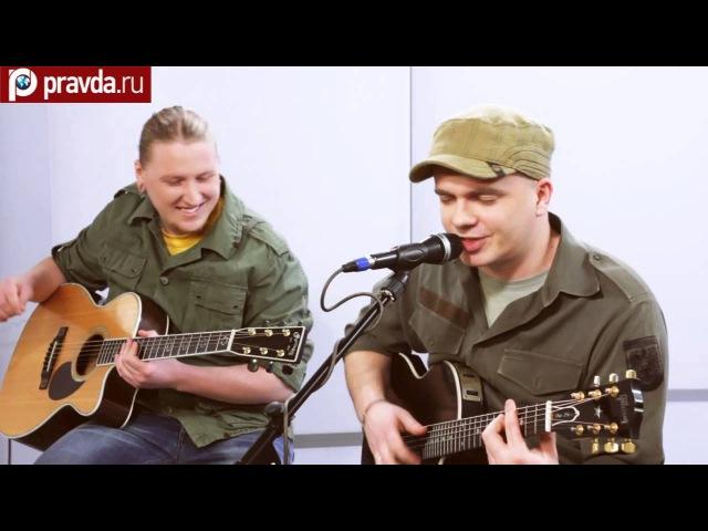 ФАНО ТЕКА БоБРы Егорка