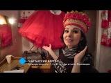 """В Музкомедии состоится премьера оперетты """"Цыганский барон"""""""