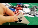 Азартная игра на жену | Смотрите До Конца!