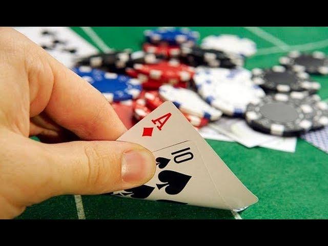 Азартная игра на жену   Смотрите До Конца!