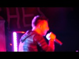 From Ashes To New - New song :::Lancaster/Philly, PA band @ The 40 Watt 1-16-18