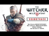 Top 10 The Witcher 3 Wild Hunt Soundtrack