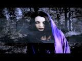 Alien Vampires - Blood Bath