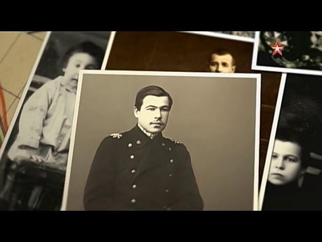 Легенды армии Леонид Говоров