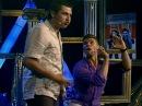 Программа Убойная лига 8 сезон 4 выпуск — смотреть онлайн видео, бесплатно!