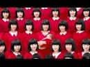 Необычный японский рекламный ролик, изображающий женщину от момента рождения до самой смерти