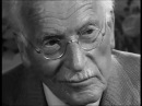 Face To Face Carl Gustav Jung 1959 HQ