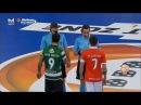 Liga SportZone Full Match SL Benfica 2 2 Sporting CP