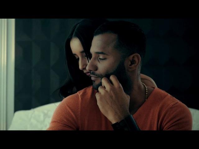 Amarte me hace daño - Juventino Feat Osmani Garcia (2018) Trap Reggaeton
