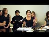 Watch Ana Villafa
