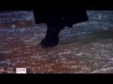 Стас Михайлов и Елена Север - Не зови, не слышу (Новогодняя ночь-2018 на Первом)