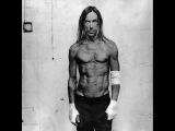 Iggy Pop - I Need More
