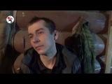 ГБН: фонд и опера хлопнули наркопритон У Александра Сергеича  Real video