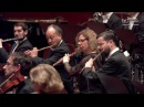 Ives: The Unanswered Question ∙ hr-Sinfonieorchester ∙ Andrés Orozco-Estrada