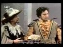 DON GIOVANNI Ghiuselev Berman Ochman Machotkova Moldoveanu Prague 1974 English subtitles