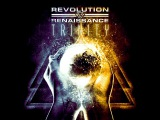 Revolution Renaissance - Trinity Full Album HD