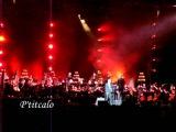 Calogero - Medley - Lyon