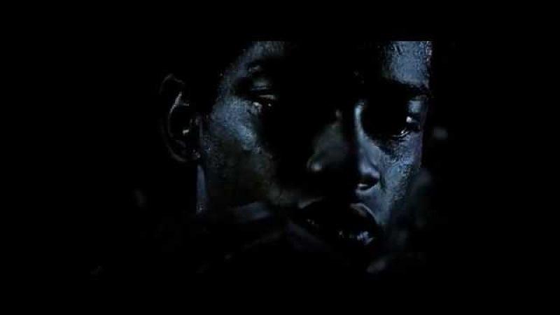 Город Бога (2002) драма, криминал, воскресенье, кинопоиск, фильмы , выбор, кино, приколы, ржака, топ » Freewka.com - Смотреть онлайн в хорощем качестве