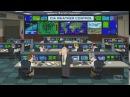 отрывок Американский папаша. Цру - отдел контроля погоды