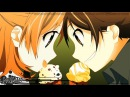 Anime Mix AMV ♫ Sunlight