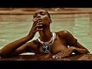 Michael Jackson - Liberian Girl (Master Chic Mix)
