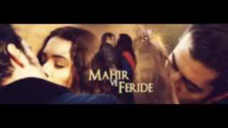 Mahir Feride - Karadayi