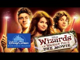 Wizards of Waverly Place The Movie - Disneycember