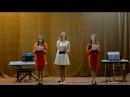 Свет Рождества музыкальная композиция рук Е Данильченко
