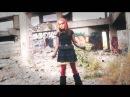 Industrial Dance Tutorial Básico en Español ☣ VIM ☣ Suono - Evil Girl