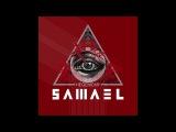 SAMAEL - Storm of Fire Bonus track